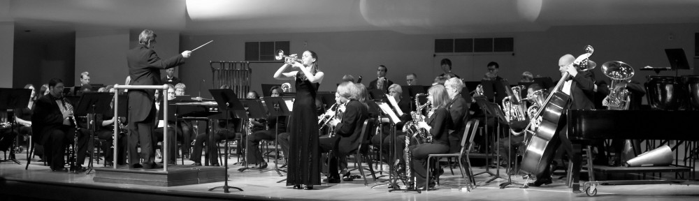 cropped-Stephenson-Concerto-Nov-4-2010.jpg